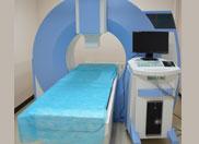 DNC电磁治疗仪