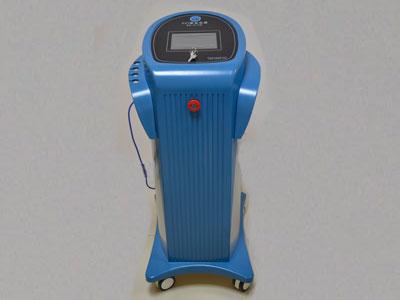 ECT雷电电摩(EA-C10型)