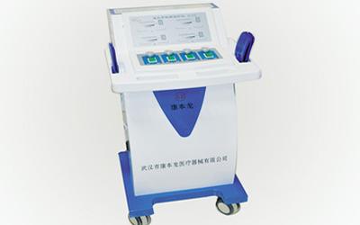 KB温热中低频治疗仪