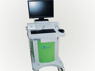 WOND神经康复治疗仪