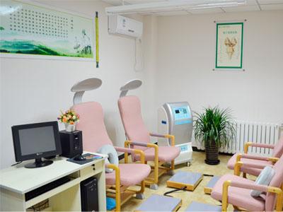 生物治疗工作站
